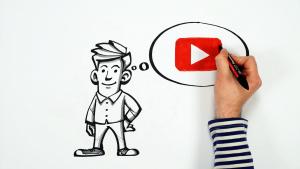 jak vytvořit video