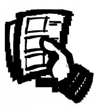 storyboard k videu